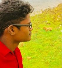 Sathish Avatar