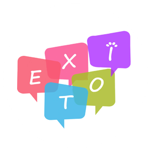 Exito Softwares Logo